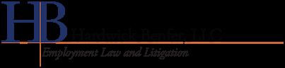 Hardwick Benfer, LLC